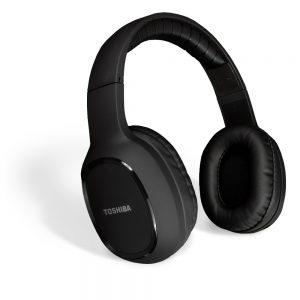 Wireless Headphone RZE-BT160H